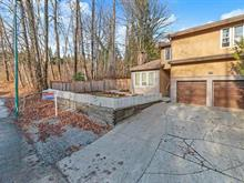 House for sale in Upper Eagle Ridge, Coquitlam, Coquitlam, 1249 Lansdowne Drive, 262450249 | Realtylink.org