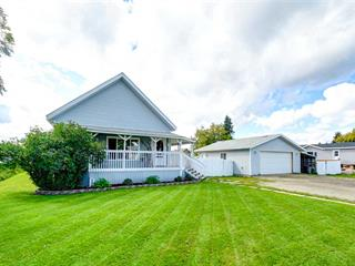 House for sale in Taylor, Fort St. John, 10632 101 Street, 262422294 | Realtylink.org