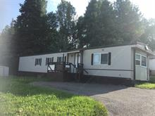 Manufactured Home for sale in Hart Highway, Prince George, PG City North, 16 7170 N Hart Highway, 262449337 | Realtylink.org