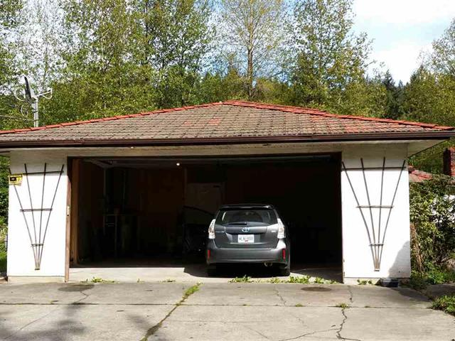 House for sale in Hockaday, Coquitlam, Coquitlam, 1511 Pipeline Road, 262450418 | Realtylink.org