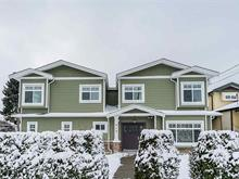 1/2 Duplex for sale in Sperling-Duthie, Burnaby, Burnaby North, 919 Cliff Avenue, 262450297 | Realtylink.org
