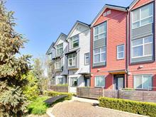 Townhouse for sale in Metrotown, Burnaby, Burnaby South, 507 7533 Gilley Avenue, 262448706 | Realtylink.org
