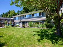 House for sale in Glenmore, West Vancouver, West Vancouver, 581 St. Giles Road, 262450563 | Realtylink.org