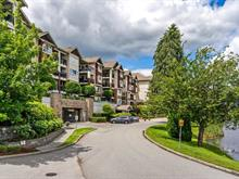 Apartment for sale in North Meadows PI, Pitt Meadows, Pitt Meadows, 304 19677 Meadow Gardens Way, 262450208 | Realtylink.org