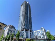 Apartment for sale in Metrotown, Burnaby, Burnaby South, 1206 4360 Beresford Street, 262448189   Realtylink.org