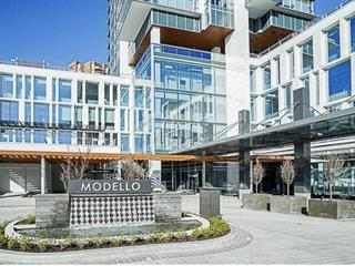 Apartment for sale in Metrotown, Burnaby, Burnaby South, 1206 4360 Beresford Street, 262448189 | Realtylink.org