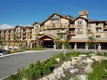 Apartment for sale in Tantalus, Squamish, Squamish, 203 40900 Tantalus Road, 262442892 | Realtylink.org