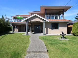 House for sale in White Rock, South Surrey White Rock, 14407 Blackburn Crescent, 262401382 | Realtylink.org