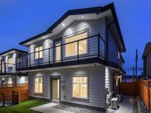 1/2 Duplex for sale in Central BN, Burnaby, Burnaby North, 5258 Norfolk Street, 262448641 | Realtylink.org
