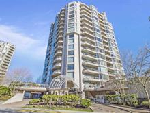Apartment for sale in Quay, New Westminster, New Westminster, 902 1065 Quayside Drive, 262447307   Realtylink.org