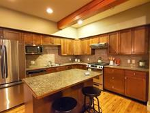 1/2 Duplex for sale in Northyards, Squamish, Squamish, 21 39758 Government Road, 262450544   Realtylink.org