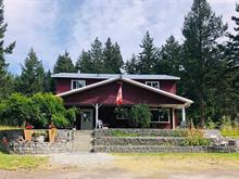 House for sale in Williams Lake - Rural North, Williams Lake, Williams Lake, 378 Eider Drive, 262450414 | Realtylink.org