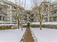 Apartment for sale in North Coquitlam, Coquitlam, Coquitlam, 404 2968 Burlington Drive, 262450345 | Realtylink.org