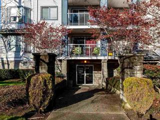 Apartment for sale in Langley City, Langley, Langley, 312 20177 54a Avenue, 262441217 | Realtylink.org