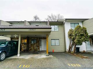 Townhouse for sale in West Newton, Surrey, Surrey, 13307 71b Avenue, 262445000 | Realtylink.org