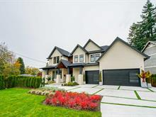 House for sale in Harbour Chines, Coquitlam, Coquitlam, 1211 Crest Court, 262436555 | Realtylink.org