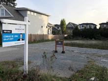 Lot for sale in White Rock, South Surrey White Rock, 15512 Russell Avenue, 262439267 | Realtylink.org