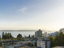 Apartment for sale in Ambleside, West Vancouver, West Vancouver, 1104 650 16th Street, 262435134 | Realtylink.org