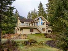 House for sale in Alpine Meadows, Whistler, Whistler, 8644 Lakewood Court, 262445656 | Realtylink.org