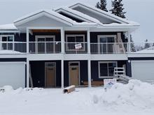 1/2 Duplex for sale in Emerald, Prince George, PG City North, 3945 Knight Crescent, 262423656 | Realtylink.org