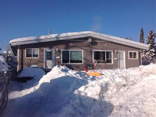 Duplex for sale in Spruceland, Prince George, PG City West, 1439-1445 Manson Crescent, 262450475 | Realtylink.org