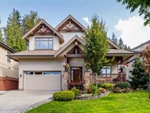 House for sale in Burke Mountain, Coquitlam, Coquitlam, 3361 Scotch Pine Avenue, 262448109   Realtylink.org