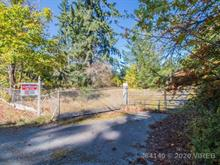 Lot for sale in Nanaimo, Extension, Lot 3 Extension Road, 464140   Realtylink.org