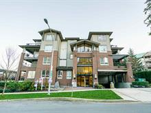 Apartment for sale in King George Corridor, Surrey, South Surrey White Rock, 106 15188 29a Avenue, 262442516 | Realtylink.org