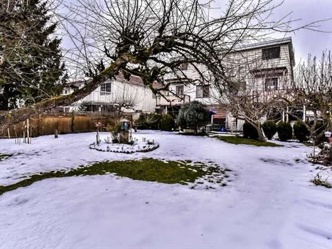 1/2 Duplex for sale in Edmonds BE, Burnaby, Burnaby East, 7314 11th Avenue, 262445237 | Realtylink.org