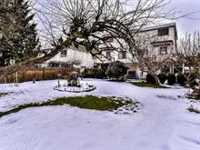 1/2 Duplex for sale in Edmonds BE, Burnaby, Burnaby East, 7312 11th Avenue, 262445379 | Realtylink.org