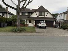 House for sale in Panorama Ridge, Surrey, Surrey, 6260 131a Street, 262424172 | Realtylink.org