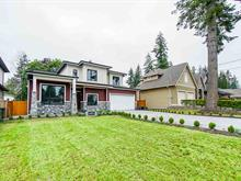 House for sale in Central Coquitlam, Coquitlam, Coquitlam, 686 Porter Street, 262433458 | Realtylink.org