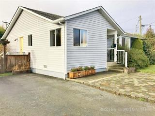 House for sale in Duncan, Vancouver West, 375 Day Road, 463155 | Realtylink.org