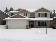 House for sale in St. Lawrence Heights, Prince George, PG City South, 7627 Grayshell Road, 262444011 | Realtylink.org