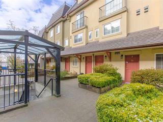 Townhouse for sale in Maillardville, Coquitlam, Coquitlam, 79 1561 Booth Avenue, 262448942 | Realtylink.org