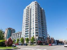 Apartment for sale in Central Lonsdale, North Vancouver, North Vancouver, 1802 135 E 17th Street, 262444959 | Realtylink.org