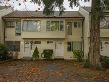 Townhouse for sale in Queen Mary Park Surrey, Surrey, Surrey, 31 9358 128 Street, 262444501 | Realtylink.org