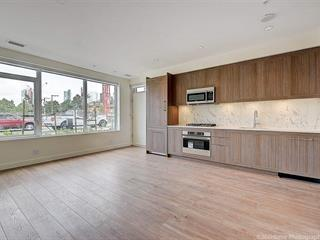 Townhouse for sale in Metrotown, Burnaby, Burnaby South, 5033 Imperial Street, 262450335 | Realtylink.org