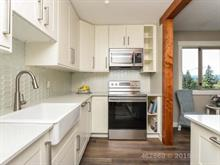 Apartment for sale in Courtenay, North Vancouver, 4685 Alderwood Place, 462660 | Realtylink.org
