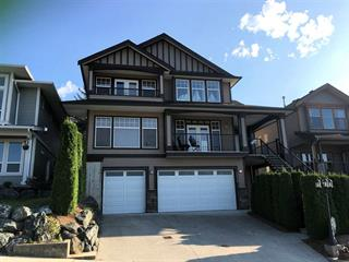 House for sale in Promontory, Sardis, Sardis, 4 46450 Valleyview Road, 262424534 | Realtylink.org