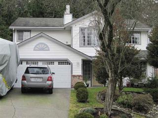 House for sale in East Newton, Surrey, Surrey, 8041 138 Street, 262449711 | Realtylink.org