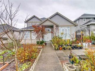 House for sale in East Newton, Surrey, Surrey, 7732 144 Street, 262441987 | Realtylink.org