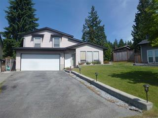 House for sale in Mountain Meadows, Port Moody, Port Moody, 9 Campion Court, 262446276 | Realtylink.org