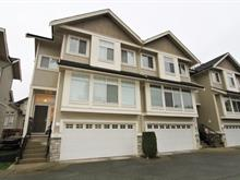 Townhouse for sale in Cottonwood MR, Maple Ridge, Maple Ridge, 25 23343 Kanaka Way, 262444899 | Realtylink.org