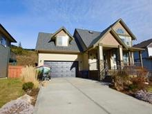 House for sale in Williams Lake - City, Williams Lake, Williams Lake, 1900 Hamel Road, 262440372 | Realtylink.org