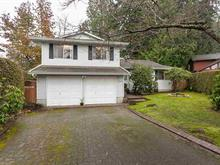 House for sale in Walnut Grove, Langley, Langley, 20650 94b Avenue, 262443815 | Realtylink.org