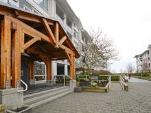 Apartment for sale in Steveston South, Richmond, Richmond, 310 4600 Westwater Drive, 262449104 | Realtylink.org