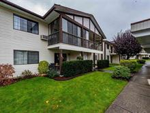 Townhouse for sale in Central Abbotsford, Abbotsford, Abbotsford, 59 32718 Garibaldi Drive, 262449608 | Realtylink.org