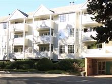 Apartment for sale in Brighouse South, Richmond, Richmond, 212 7571 Moffatt Road, 262440369 | Realtylink.org