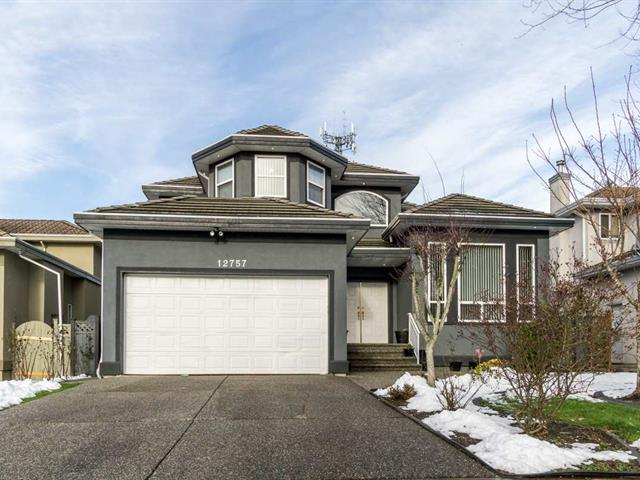 House for sale in Panorama Ridge, Surrey, Surrey, 12757 62 Avenue, 262449340 | Realtylink.org